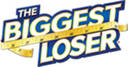 Biggest Looser Logo