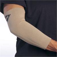 400 Elbow Support Sleeve