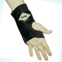 775 Baseball Sliding Wrist Support